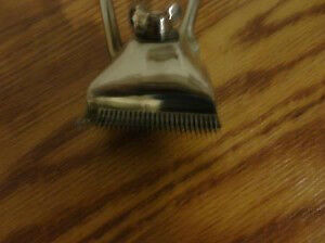 Antique Hair Cutter London Ontario image 4