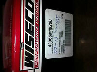 NEW Wiseco Performance Piston # 40066M10200 Honda Rincon 680