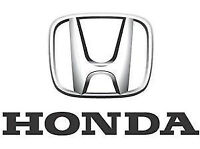 ---HONDA ACCORD REPAIRS #1 IN GTA LOW PRICES!! ALWAYS---