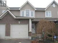 Townhouse For Rent/Lease in Alliston 3 Bedroom 2 Bathroom