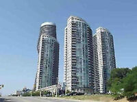 ABSOLUTE CONDOS FOR SALE - MISSISSAUGA CONDOS FOR SALE
