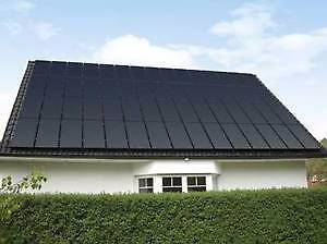 5.94 Kw SOLAR PV SYSTEM includes 2 FREE PANELS $3,400 East Gosford Gosford Area Preview