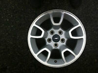 MAGS FORD 17''  5X114.3  $200.00 POUR LES 4