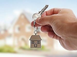Private mortgage financing