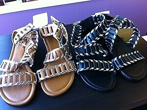 Brand new Fashion Sandals