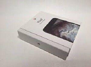 Google Pixel XL Brand New in Box, 32 Gb Black Unlocked
