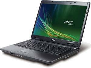 4GIG BIG SCREEN 15.4 INCH ACER FAST CORE 2 LAPTOP $250 Annerley Brisbane South West Preview