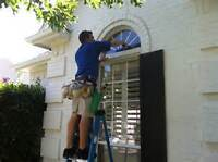 WINDOW CLEANING, HOME CLEANING, CAR CLEANING