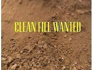 Clean Fill | Kijiji in Ottawa  - Buy, Sell & Save with