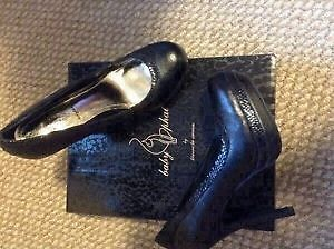 NEW Baby Phat shoes 6.5
