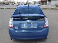 2009 blue Hybrid prius PRICED TO SELL QUICK