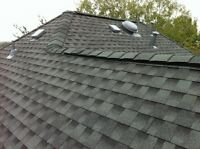 Looking for Crew for New Construction Roof Shingle