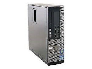 SPECIAL DELL OPTIPLEX 7010 CI7 3E GENERATION               249$