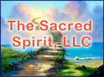 TheSacredSpirit