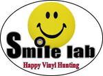 smile-lab