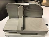 Bifinett food/Bread slicer