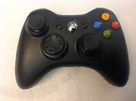 Xbox controller excellent condition