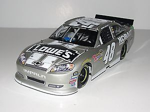 NASCAR Diecast in stock! 1:24 and 1:64 scale available Cambridge Kitchener Area image 1