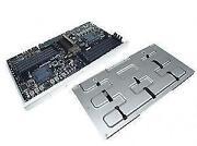MacPro Motherboard