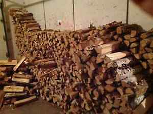 """XXL Bags Birch Firewood $35  *Pickup North Edm/Free Delivery**"""""""