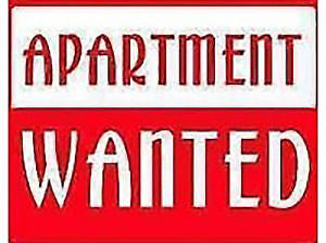 WANTED 2 BEDROOM APARTMENT FOR RENT St. John's Newfoundland image 1