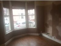 Plasterer plastering tiler tiling. Qualified and reliable