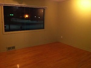 NEWLY RENOVATED RAVISHING HOUSE!!! ACCEPTING OFFERS!!!! Edmonton Edmonton Area image 4
