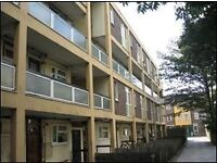3 bed flat for sale in Stepney Green Zone 2, 3 mins from station, London E1 , quick sale needed.
