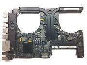 MacBook Pro 15 Motherboard