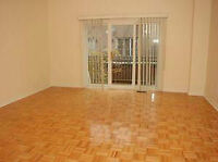 RICHMOND HILL CONDO TOWNHOUSE FOR RENT 3 BEDROOM 3 BATH