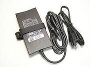 Dell XPS L702X Charger