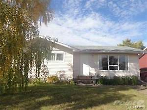 House For Rent CORONACH SK