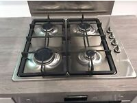 Bosch Gas HOB OFFERS WELCOME