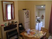 Two Bedroom Ground Floor flat in South Norwood Hill