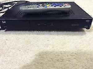 6131 HD Bell Receiver with Remotes