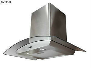 Open box/Refurbished Range Hood from $169.99