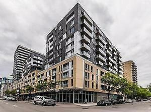 Le Seville - 1414 Chomedey parking for rent
