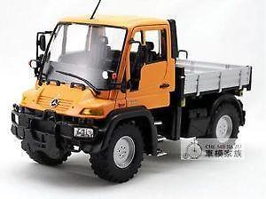 Unimog: eBay Motors | eBay