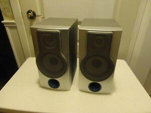 AIWA Speaker System London Ontario image 1