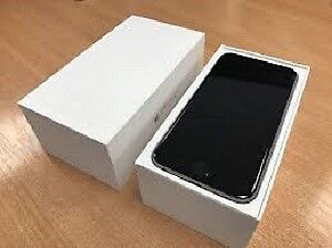 iPhone 6 Space Grey 16Gb, Unlocked Used, Good Condition