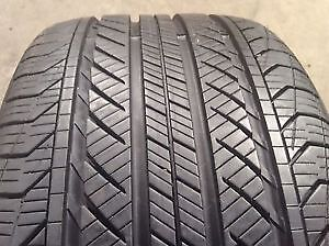 4 staggered CONTINENTAL tires 245/40/18 & 225/45/18 ,,,,,,,,,,,