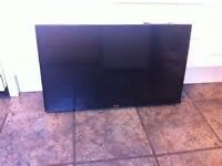 42 inch JMB LCD Plasma Tv