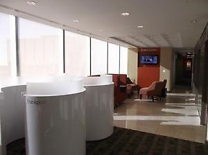Perfect Office Space For YOUR Small Business! Regina Regina Area image 8
