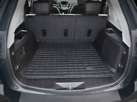 Weathertech Cargo Liner for Chevy Equinox