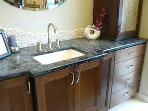 CUSTOM  LAMINATE COUNTERS - READY IN 2-3 DAYS!!  438-793-0403 West Island Greater Montréal image 10