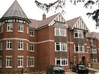 DBL ROOM IN LUXURY PRIVATELY GATED DUPLEX PENTHOUSE APARTMENT MOSELEY