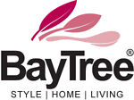 BayTree Design