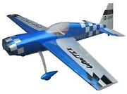 RC Planes Nitro