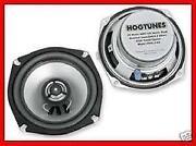 Hogtunes Speakers
