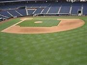 Phillies Season Tickets
